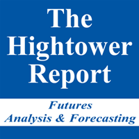 Hightower Report
