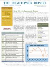 the hightower report